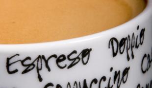 Twistez votre espresso avec ces 15 découvertes
