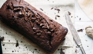 10 desserts au top sublimés par la cacao en poudre