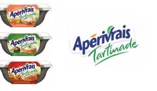 Nouvelles références Apérivrais : un bavarois délicieux à l'Apérivrais, aux saveurs de votre choix !
