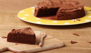3 idées de dessert pour recycler une mousse au chocolat ratée