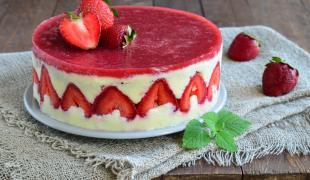 12 gâteaux incontournables pour la fête des mères