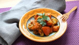 5 accompagnements à faire au Cuisine Companion
