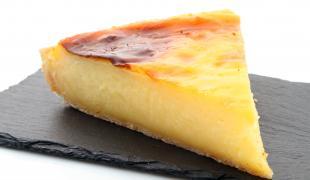 Dessert ou goûter : 5 flans trop bons à tester