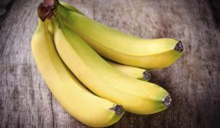 5 fruits caloriques mais tellement bons pour nous