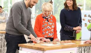 Le meilleur pâtissier, 9 choses que vous ne savez peut être pas sur Cyril Lignac