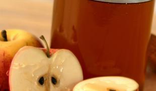 C'est l'heure de Rosh Hashana : 8 plats incontournables