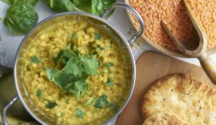 5 aliments à manger sans modération (même au régime)