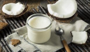 2 alternatives au beurre dans les pâtes feuilletées