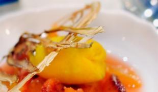 Comment faire 5 recettes originales avec du fenouil ?