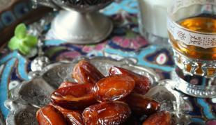 Tout savoir sur le Ramadan