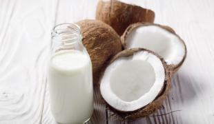 Lait et crème de coco, quelle différence et comment les utiliser ?