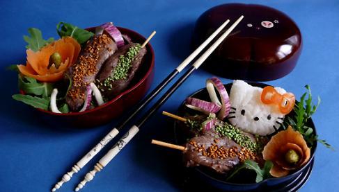 Recettes d 39 aiguillettes de canard aux cerises les recettes les mieux not es - Cuisiner les aiguillettes de canard ...