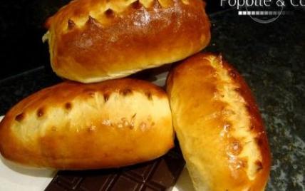 le boulanger nutrition