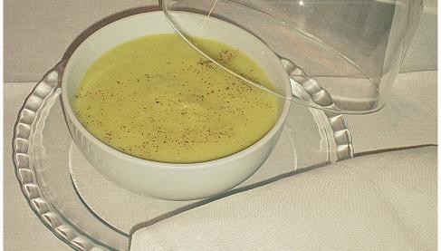 recette soupe d 39 endives au roquefort 750g. Black Bedroom Furniture Sets. Home Design Ideas