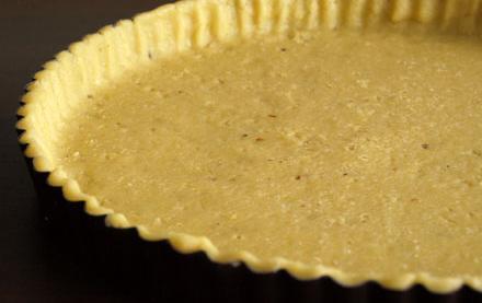recette p 226 te 224 tarte sabl 233 e sucr 233 e 224 la f 232 ve tonka 750g