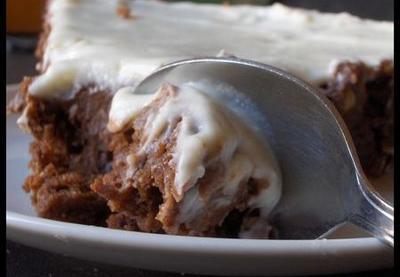 Recette fondant au chocolat sans oeufs et son gla age au Fondant au chocolat sans oeufs
