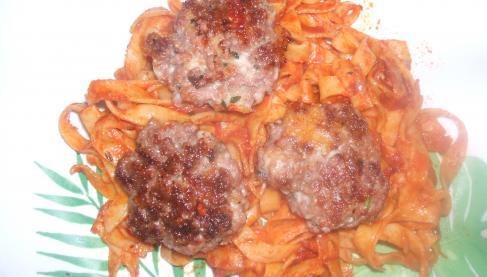 recette boulettes de viande maison not 233 e 4 3 5
