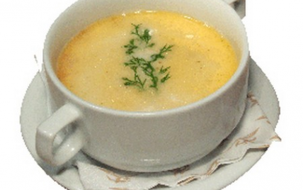 recette potage de lentilles au curcuma 750g. Black Bedroom Furniture Sets. Home Design Ideas