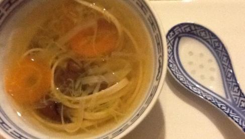 recette soupe japonaise ma fa on not e 5 5. Black Bedroom Furniture Sets. Home Design Ideas