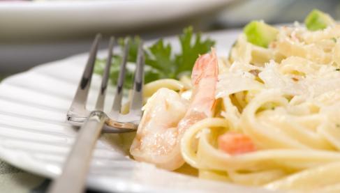 recettes de p 226 tes au saumon et cr 232 me fra 238 che les recettes les mieux not 233 es