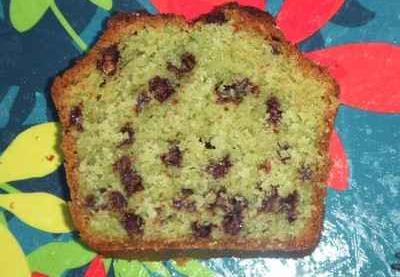 recettes de cake aux pistaches les recettes les mieux not es. Black Bedroom Furniture Sets. Home Design Ideas
