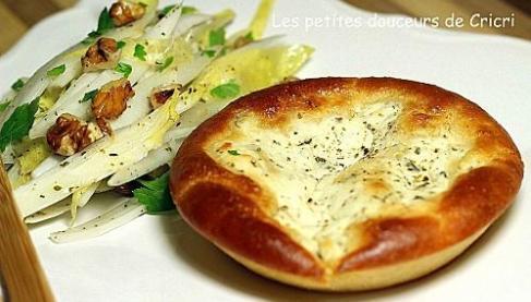 Recette tarte cht 39 i au boursin cuisine 750g for Cuisine 750g