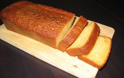 Cake Design Recette Facile : Recette - Cake pour debutant Notee 4/5