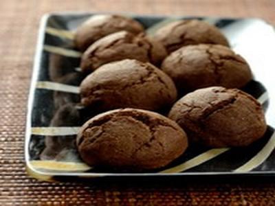 Recette Biscuits Fourrés Au Chocolat Noir Intense 750g