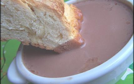 dessert antillais recettes