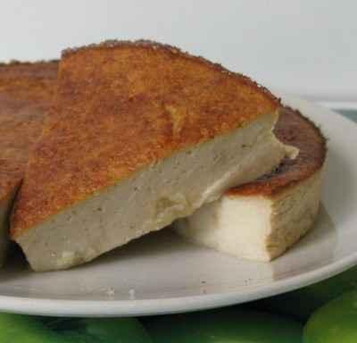 Recette Cake Ananas Et Lait De Coco 750g
