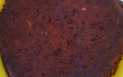 Recette Brownie Chocolat Beurre De Cacahuetes 750g