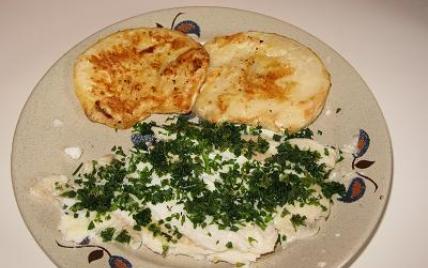 Recette Célerirave Poêlé G - Cuisiner celeri rave