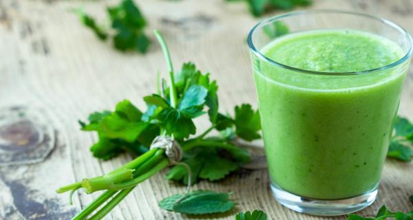 9 Smoothies sănătoase ideas   smoothies sănătoase, rețete smoothie, băuturi sănătoase