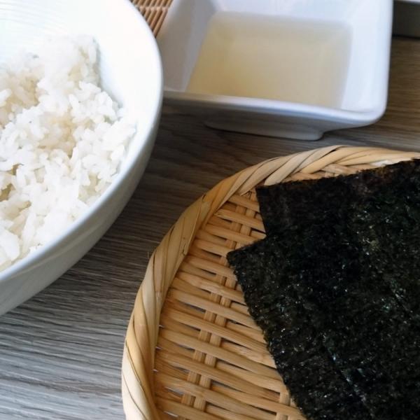 riz combien par personne