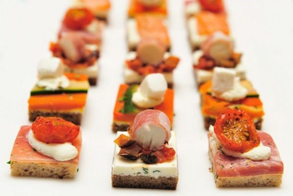100 recettes d'aperitif pour noel