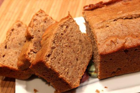 recette - fondant à la crème de marron | 750g