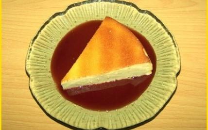 recette gâteau au fromage blanc 750g