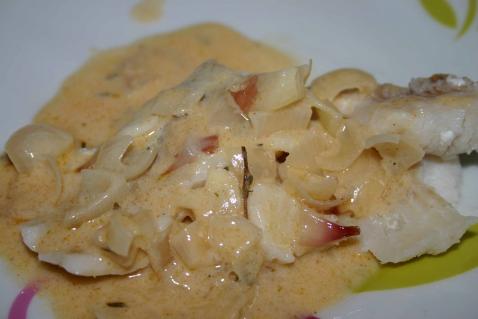 Recette Sauce Echalotes Pour Poisson 750g