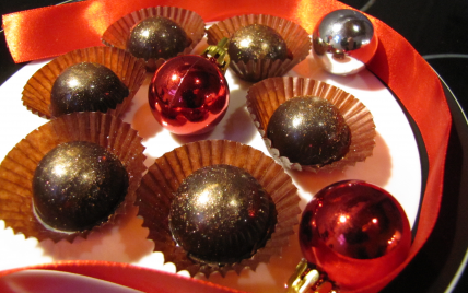 bonbons mon cheri