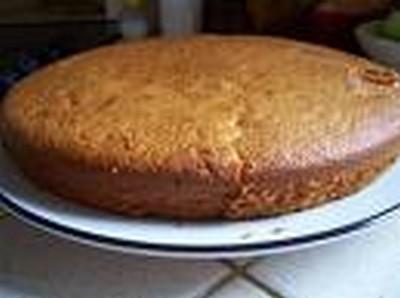 Recette Le Gâteau Au Yaourt Facile Et Moelleux 750g