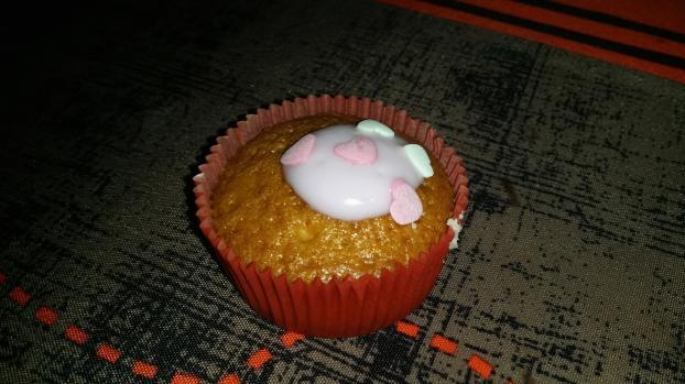 recette p 226 te 224 cupcake not 233 e 4 1 5