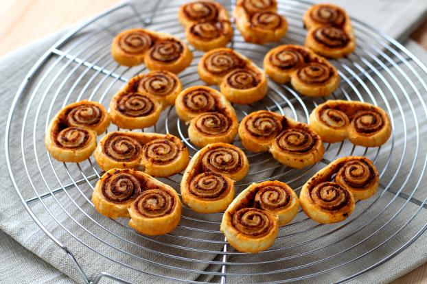 palmier tomate
