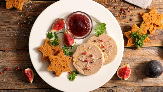 Menu Simple Repas De Noel.3 Astuces Pour Un Menu De Noel Simple