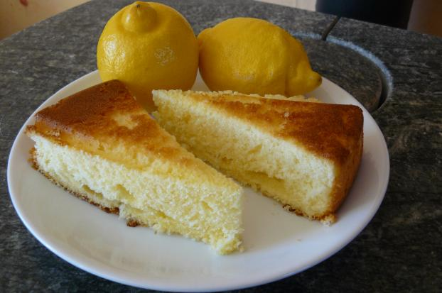 Image Result For Recette Cake Avec Huile