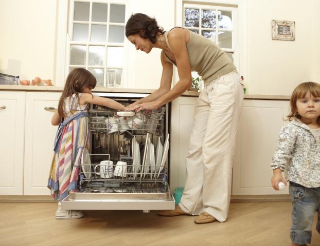 5 trucs ne jamais faire avec son lave vaisselle. Black Bedroom Furniture Sets. Home Design Ideas