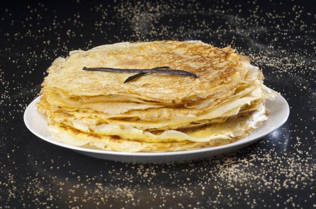 recette p 226 te 224 cr 234 pes 224 la fleur de ma 239 s ma 239 zena 174 et au sucre vanill 233 750g