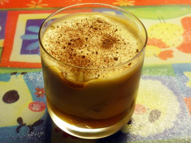recette tiramisu speculoos et mangue