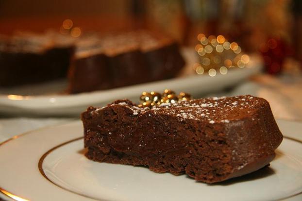 crème marron chocolat