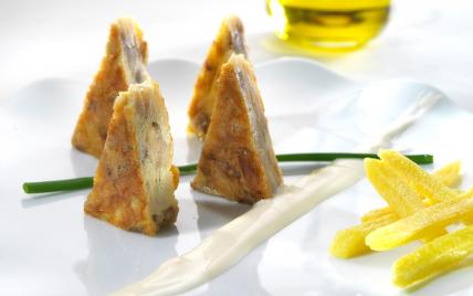 recette omelette croquante aux pommes de terre et aux oignons 750g. Black Bedroom Furniture Sets. Home Design Ideas