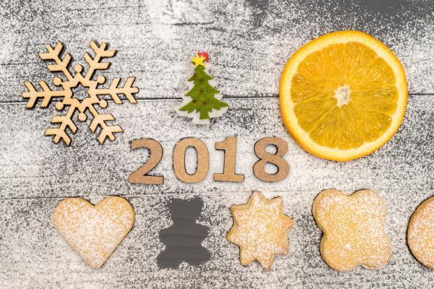 Mon Repas De Noel 2018 Facile Et Vite Fait C Est Possible